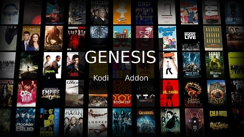 Kodi App Download Free