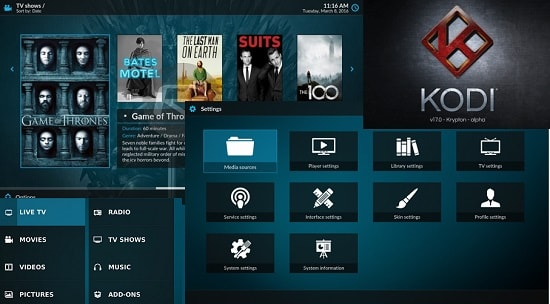 kodi-17-features