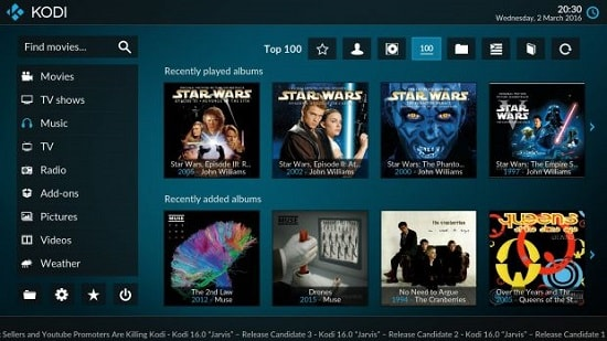 kodi-firestick-features