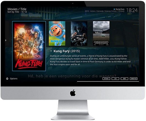 kodi-for-mac-os