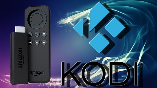 kodi-on-amazon-firestick