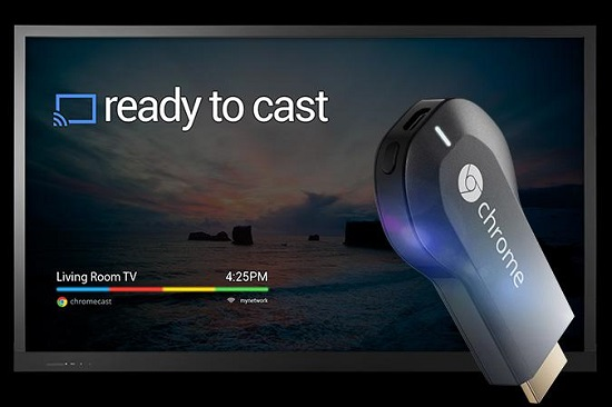 kodi-with-chromecast